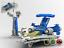 The-Pathfinder-NLL-958-Space-PDF-Bauanleitung-kompatibel-mit-LEGO-Steine Indexbild 1