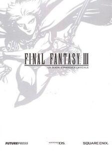 La-Guida-Strategica-Ufficiale-Final-Fantasy-III-In-Italiano