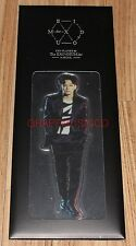 EXO PLANET #3 The EXO'rDIUM [dot] CONCERT OFFICIAL GOODS CHEN PHOTO STAND NEW