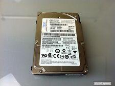IBM Blade HS21 Ersatzteil: 146GB SAS 10K SFF, 2.5 Festplatte, HDD, ST9146802SS