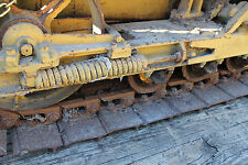 JOHN  DEERE MC 40 420 430 CRAWLER DOZER TRACK LINKS 3EA FARMERJOHNS 404 569-3093