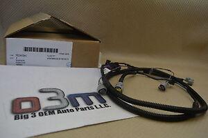 image is loading 2010-2011-2012-chevrolet-camaro-front-fog-lamp-