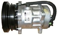 Mitsubishi Galant 1994 2.4l A/c Compressor With Clutch Premium Aftermarket on sale