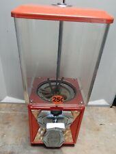 Aa Pn95 Northwestern Style Gumball Vending Machine