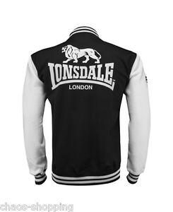 Lonsdale-London-College-SweatJacke-034-Monte-034