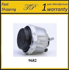 1 PCS Front Left or Right Motor Mount For 2007-2008 BMW 328xi 3.0L