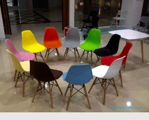 Retro-Eiffel-style-Chair-Dining-Retro-Designer-0