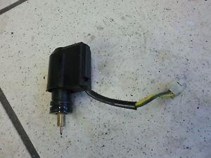 E-BENELLI-491-Starter-Automatique-e-choke