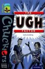 Oxford Reading Tree TreeTops Chucklers: Level 17: The Ugh Factor by Julia Golding (Paperback, 2014)