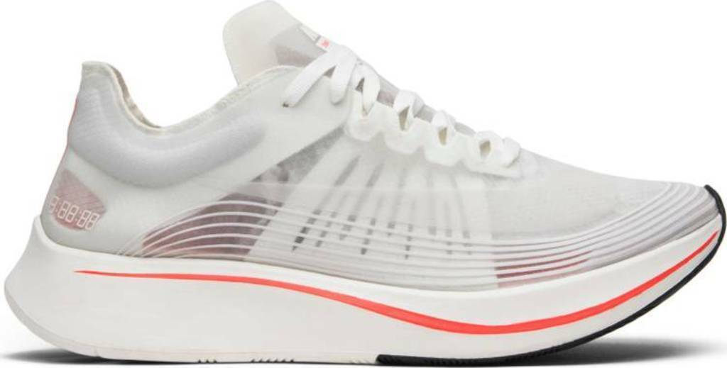 NIKE MEN'S SIZE 10 ZOOM FLY FLY FLY SP RUNNING SHOES  BREAKING 2  AJ9282 106 NEW 2e95dc