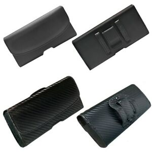 Cintura-Clip-Sacchetto-Fondina-Magnetico-Flip-Custodia-Cover-per-Nokia-6-2