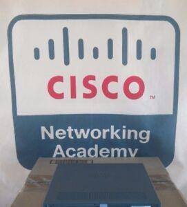 CISCO-ASA5505-Security-Firewall-SSC-AIP-5-UL-Security-Plus-1GB-9-2-1-YR-WARRANTY