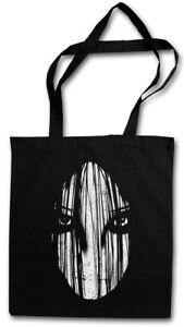 GHOST II STOFFTASCHE The Japan Girl Horror Movie Ring Creature Phantom Grudge