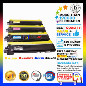 Any-Toner-TN-240-TN240-Alternative-for-Brother-HL3045CN-MFC9120CN-MFC9125CN