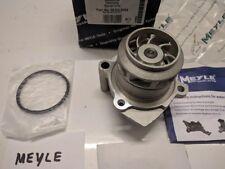 Pompe à eau pour 1.2 1.4 /& 1.9 Tdi Diesel VW Polo Lupo Skoda Fabia Seat Audi A2