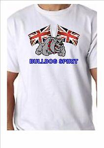 Tiger Moth T Shirt 100/% Cotton  FREE UK P/&P Aircraft Bi Plane