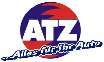 ATZ-Autoteile