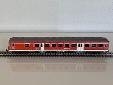 Märklin H0 43831 Personenwagen Steuerwagen 2 Klasse der DB in OVP