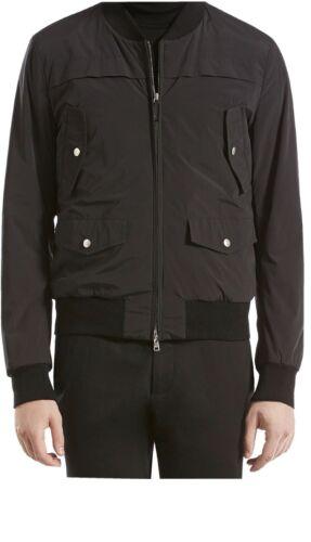 Gucci Flight Jacket