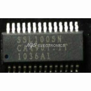 SSL110SN SSL 110SN CIRCUITO INTEGRATO