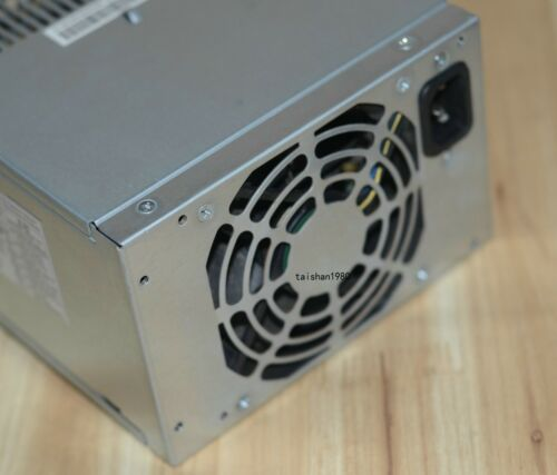 HP PRO ELITE 6000 8000 320W 611484-001 613765-001 Power Supply FAST SHIPPING