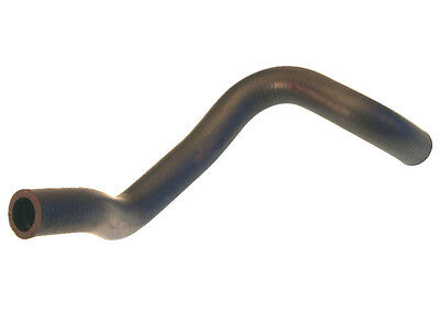 ACDelco 18234L Professional Molded Heater Hose