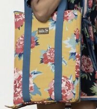 Matilda Jane Camp Beach Bum Blanket NWT Towel Pool Park New In Bag Huge 54x87