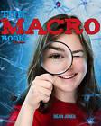 Macro Book of Micro by Dean Jones (Paperback, 2015)