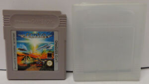 GB-Nintendo-Console-Game-Boy-GameBoy-Vic-Tokai-Codice-ITA-Aero-Star-Aerostar
