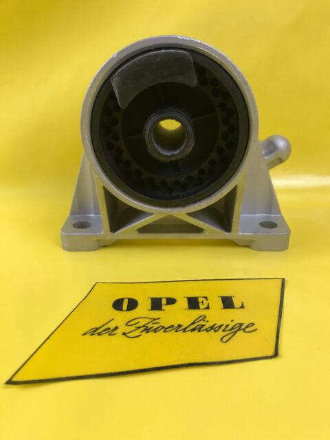 Nuevo almacén de motor OPEL ASTRA G + H zafira a 1,4 1,6 1,8 Automatik motor soporte en la parte delantera