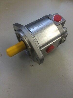 RANSOMES Jacobsen taglio CILINDRO MOTORE 4306737
