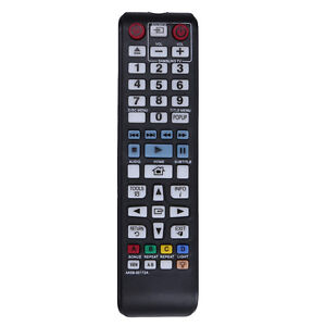 Universal-Remote-Control-For-Samsung-AK59-00172A-DVD-Blu-Ray-Player-BD-F5700