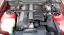BMW E36 M3 Domstrebe vorne 6 Zylinder front brace front strut bar six cylinder