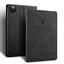 miniatura 12 - Disgn Cover Per Apple IPAD 11 Pro 2020 Custodia Case Custodia Protettiva
