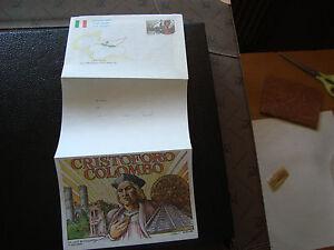 Italy-Fold-Whole-Not-Cancelled-1992-cy33-Italy