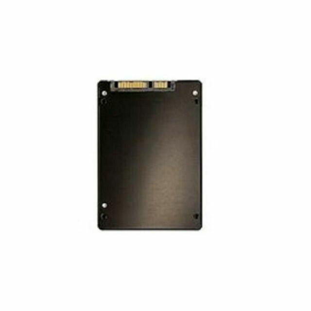 00KT004 For New Genuine Lenovo Thinkstation 256GB SSD 2,5 SATA 6G Hard Drive