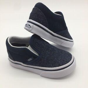 ae00cb4ad8 Vans Kids Shoes