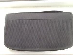 CD-DVD-Carry-Case-34-CD-Pockets