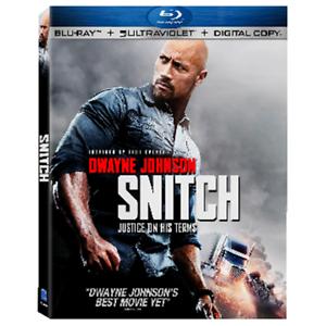 condicion-pristina-Trenzas-Santificado-Soplar-Blu-ray-Disc-Dwayne-Johnson