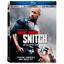 condicion-pristina-Trenzas-Santificado-Soplar-Blu-ray-Disc-Dwayne-Johnson miniatura 1