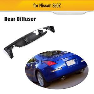 nissan 350z 2003 vs 2006