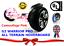 "Camo rose G2 Warrior Pro 8.5/"" TOUT TERRAIN OFF ROAD Hoverboard Segway par gyroor"
