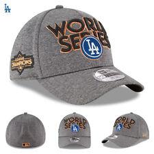item 2 Los Angeles Dodgers New Era Hat Cap 2017 NL Champions 39THIRTY Flex World  Series -Los Angeles Dodgers New Era Hat Cap 2017 NL Champions 39THIRTY Flex  ... 14fd2122dd4