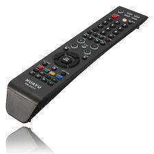 LCD TV Remote Control for SAMSUNG  LE37R87BD LE40R87BD