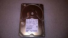 Hard disk IBM Deskstar 22GXP DJNA-371350 13.5GB 7200RPM ATA-66 IDE 2MB Cache 3.5