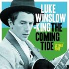 The Coming Tide (LP+MP3) von Luke Winslow-King (2013)