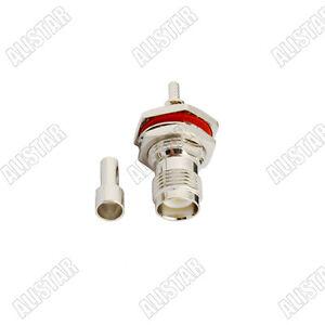 10x-RP-TNC-Female-Male-Plug-Pin-Nut-Bulkhead-Crimp-For-RG316-RG174-LMR100-Cable