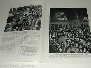 1943-magazine-articles-on-Washington-DC-during-WWII-color-photos