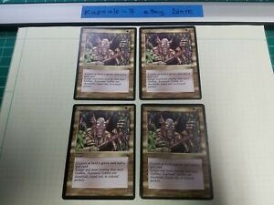 4x-Scarwood-Goblins-The-Dark-MTG-Magic-The-Gathering-Cards