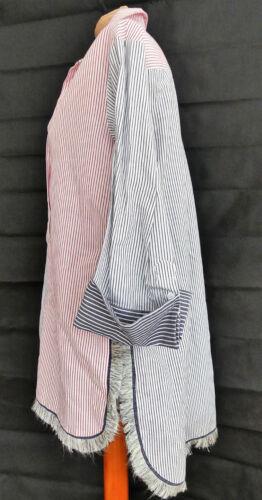 Frang Tunique Zara Zara Woman Woman Tunique Longue wTpq08gYx